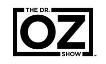 Logo supplied by drozshow.com